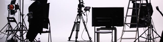 cropped-film-clip-art-equipment-5.jpg